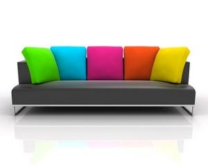 nettoyage et entretien de votre canap tissu avec univers. Black Bedroom Furniture Sets. Home Design Ideas
