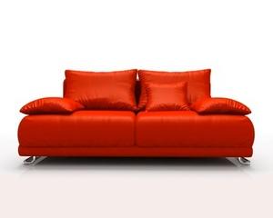 magasins lyon conseils pour trouver les magasins lyon. Black Bedroom Furniture Sets. Home Design Ideas