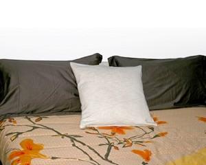 matelas canap conseils pour choisir votre matelas canap. Black Bedroom Furniture Sets. Home Design Ideas